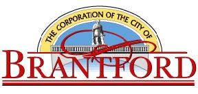 Image result for city of brantford